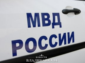 Общественники посетили ИВС Владикавказа