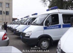 5 иностранцев выдворены из Северной Осетии