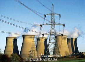 Алексей Мачнев: самоотдача энергетиков Северной Осетии заслуживает уважения