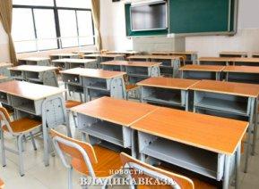 Школьники Северной Осетии прошли более 50 тысяч тестов по профориентации