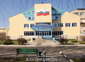 Иностранец обвиняется в попытке сбыть 500 доз героина во Владикавказе